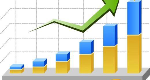 שיווק עסקים קטנים ובינוניים באינטרנט. עובד או לא עובד?