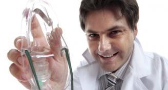 טיפולי שיניים עם גז צחוק. כל מה שצריך לדעת על טיפול שיניים בעזרת גז צחוק