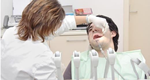 המלצות לאחר ביצוע השתלת שיניים
